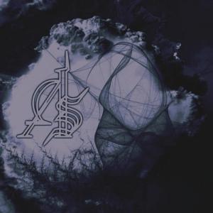 ABSTRACT SPIRIT - Horror Vacui - CD