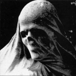 GRIM FUNERAL / SPECTRE - A Grim Funeral For Humanity / Coldness In The Howl - CD