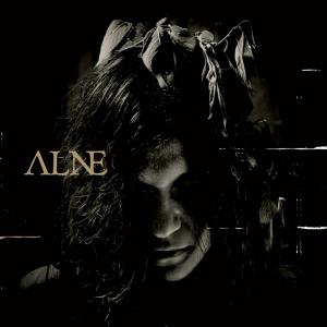 ALNE - Alne - CD