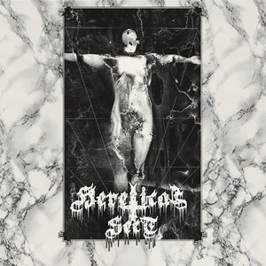 HERETICAL SECT - Rotting Cosmic Grief - DIGI-CD