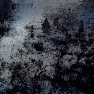 HAGAL - Karg - CD