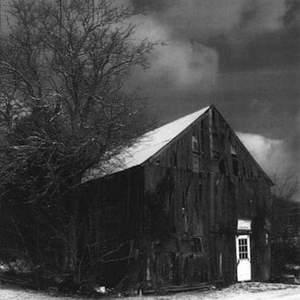 KRIEG - The Black House - CD