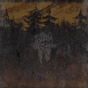 SEVEROTH - Solitude - DIGI-CD